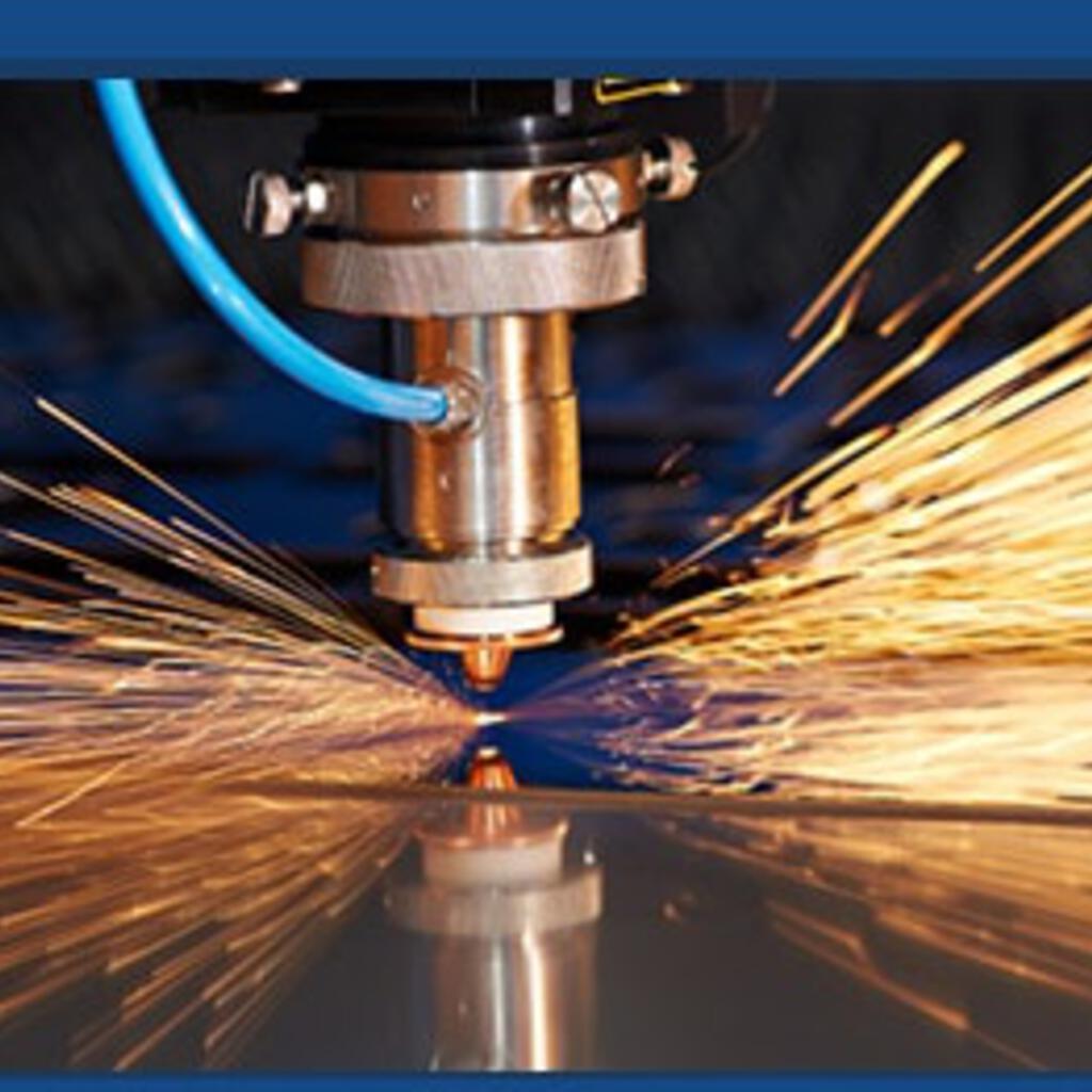 Guzman Manufacturing, Inc. product image 4