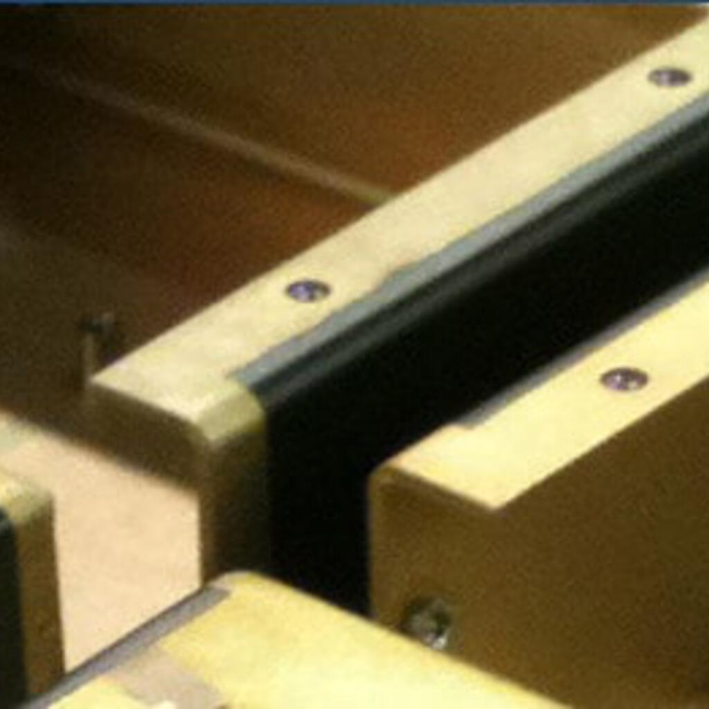 Guzman Manufacturing, Inc. product image 9
