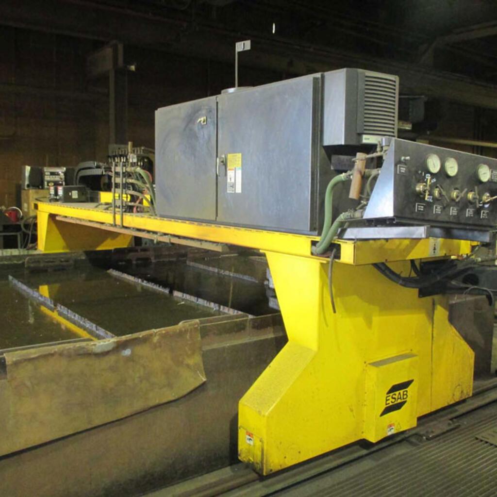 Habot Steel Company product image 6