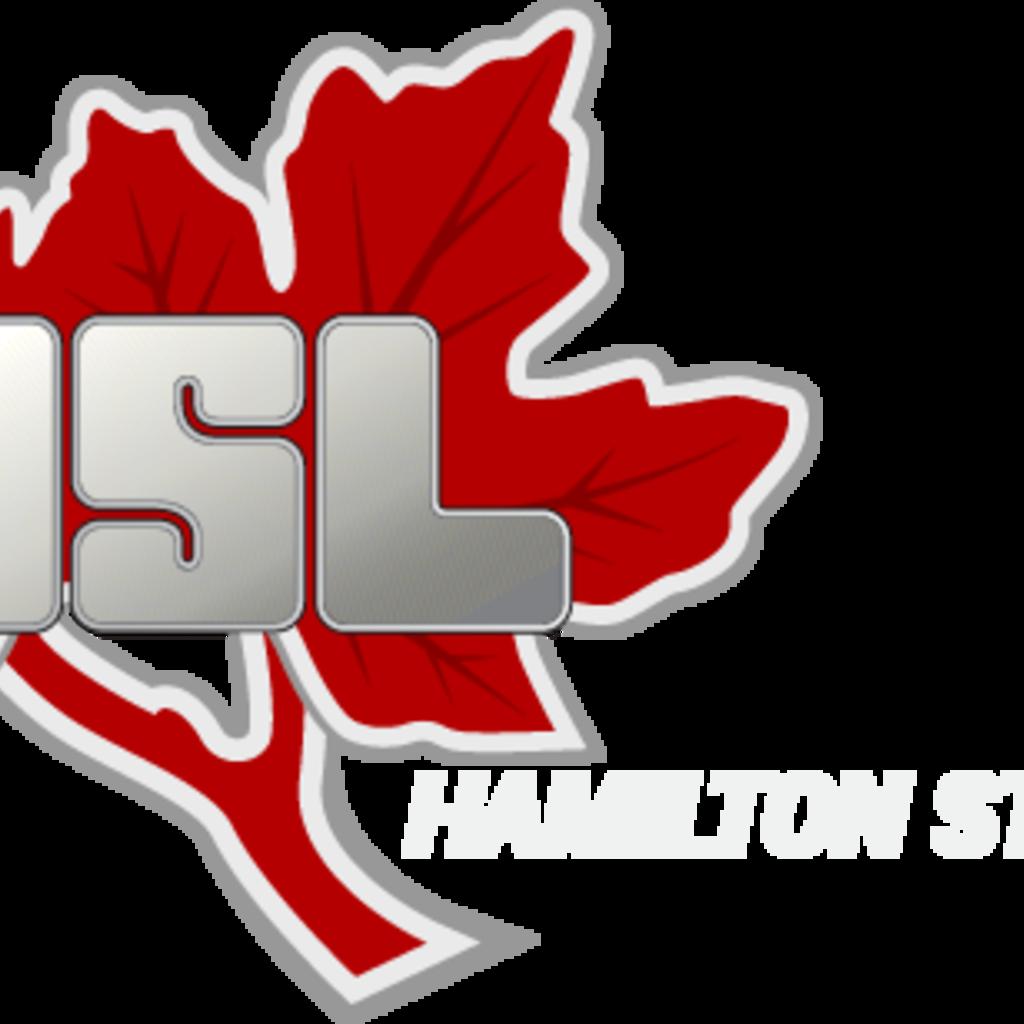 Hamilton Stamping Ltd. product image 0