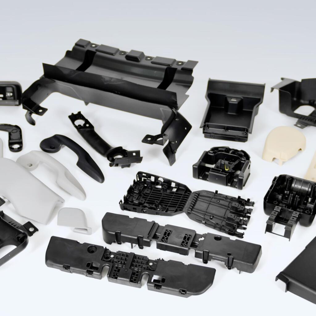 Hawk Plastics product image 10