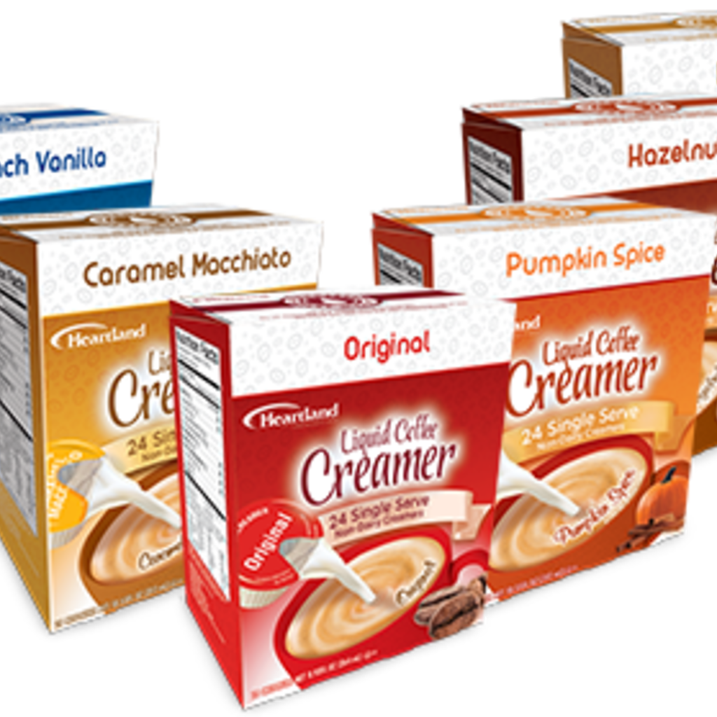 Heartland Food Products Group product image 12
