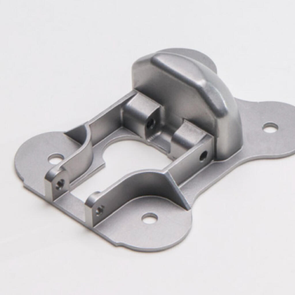 H&H Machining product image 12