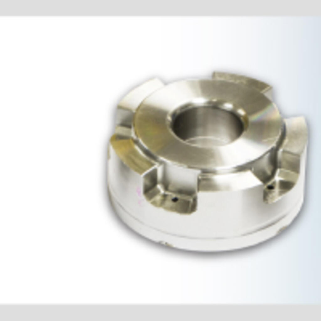 H&H Machining product image 26