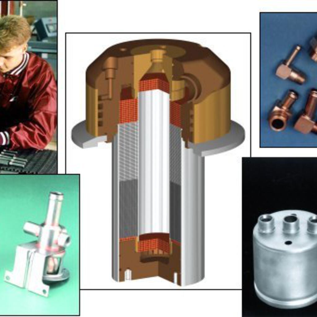 HI TecMetal Group product image 18