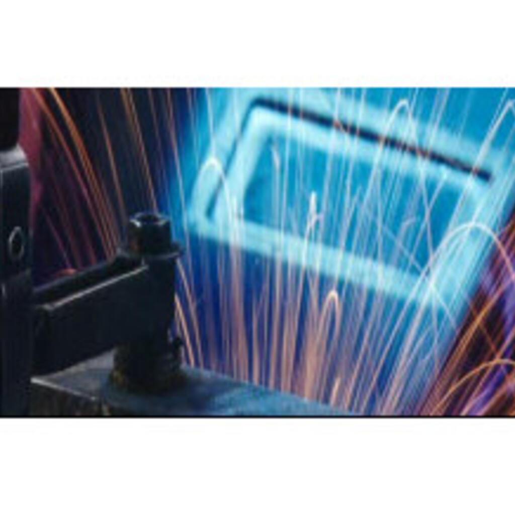 HI TecMetal Group product image 27