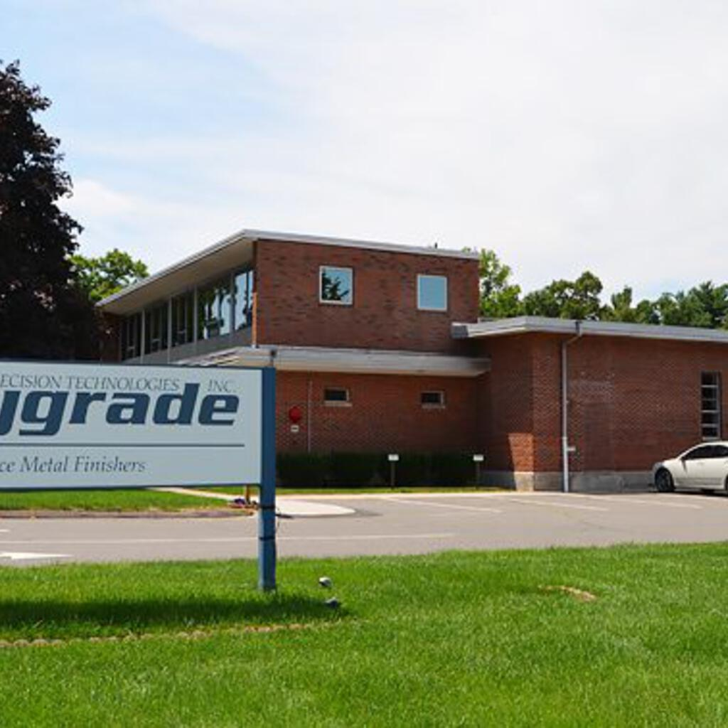 Hygrade Precision Technologies, LLC product image 13