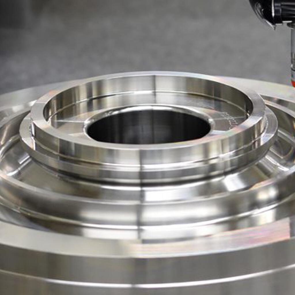Hygrade Precision Technologies, LLC product image 15