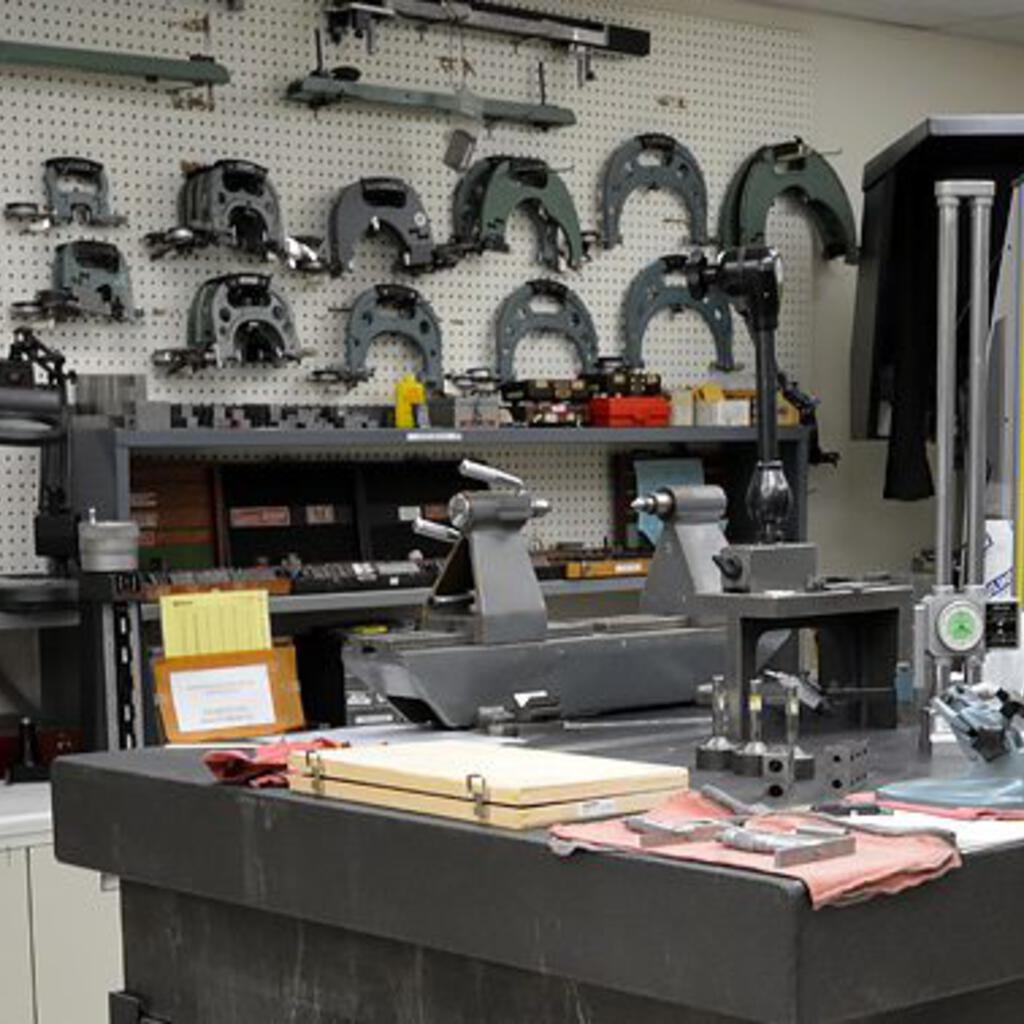 Hygrade Precision Technologies, LLC product image 16