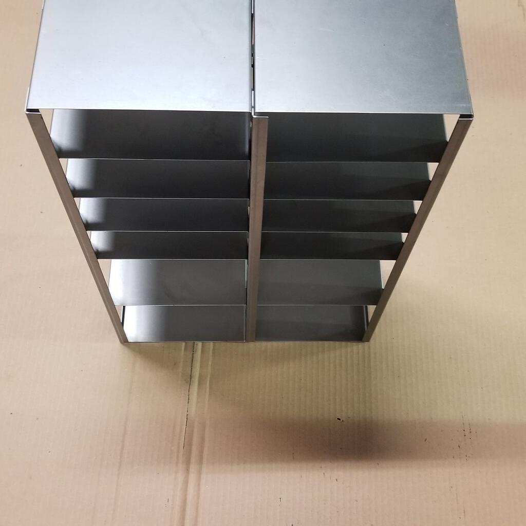 Imagine Metals LLC product image 15