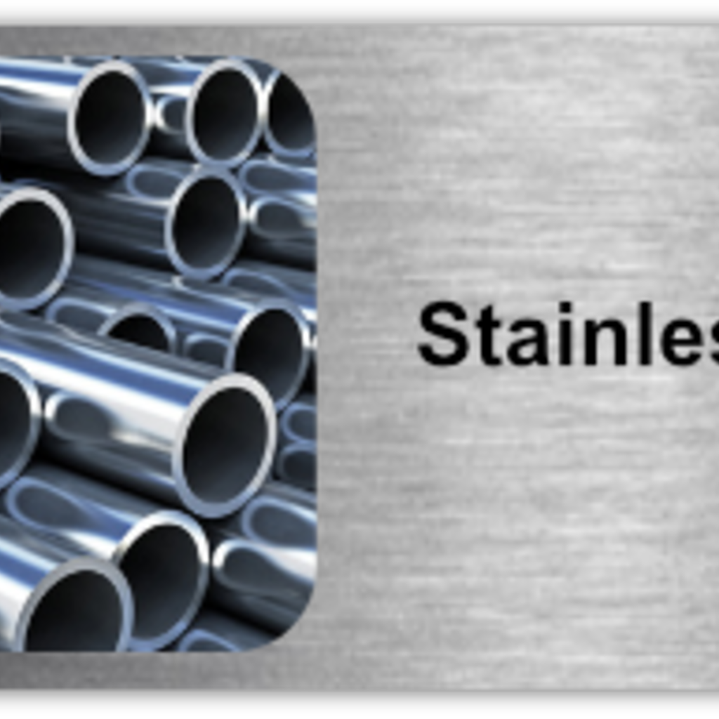 Industrial Metal Supply product image 2