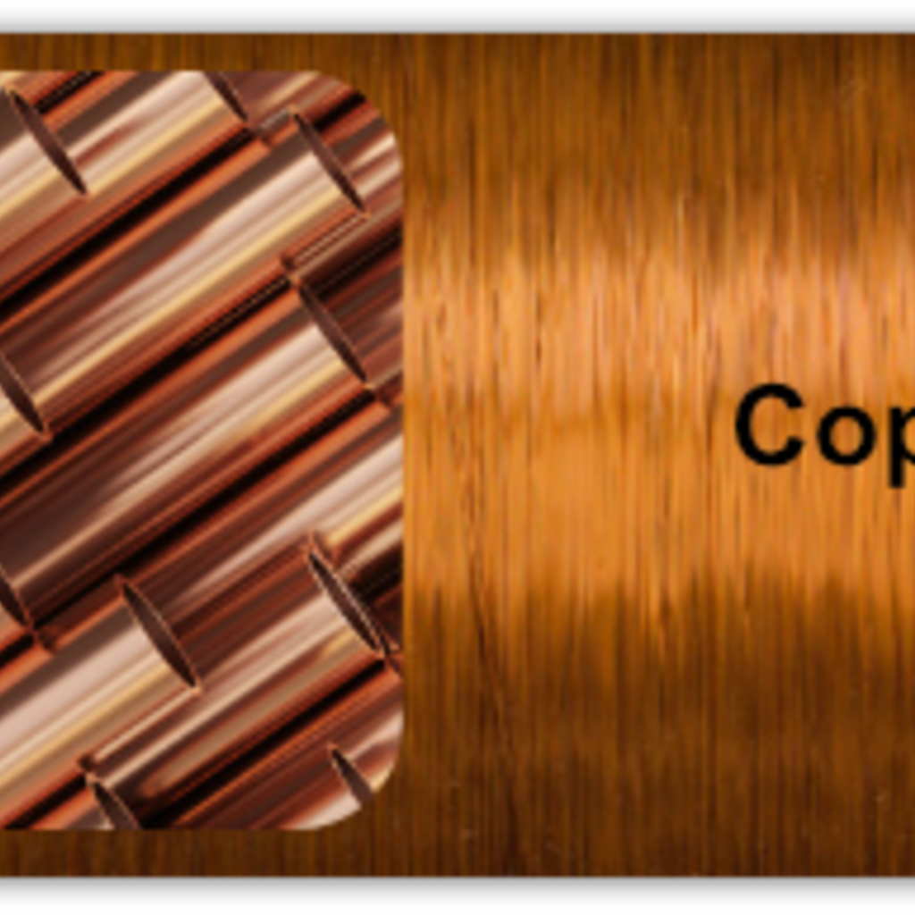 Industrial Metal Supply product image 4