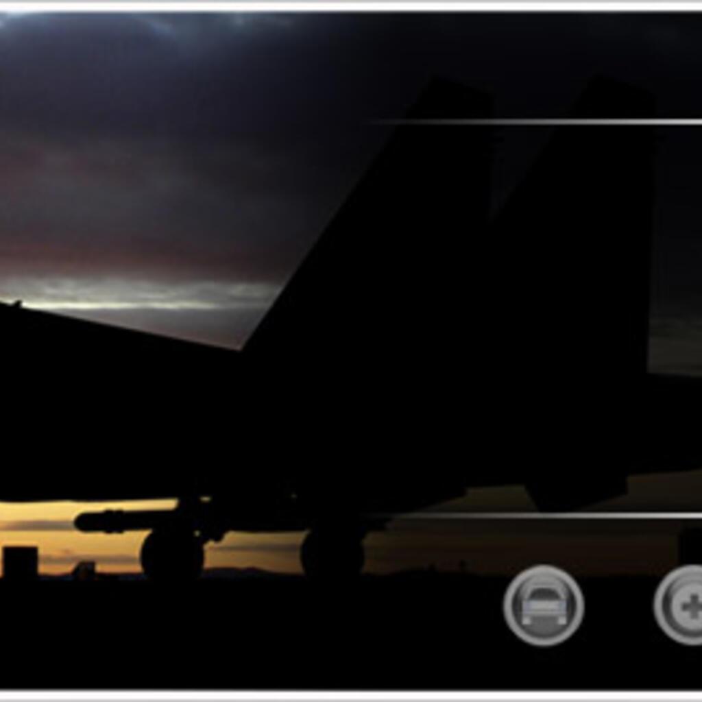 INTA Technologies product image 4
