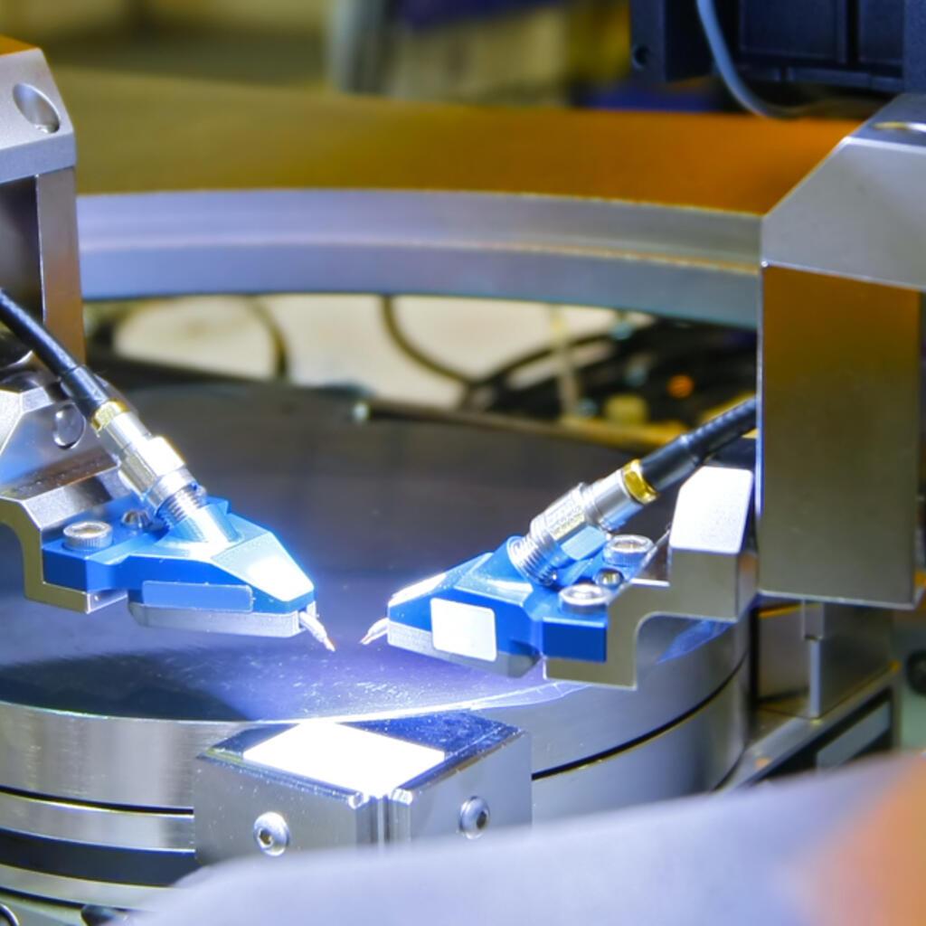 International Micro Industries, Inc product image 8