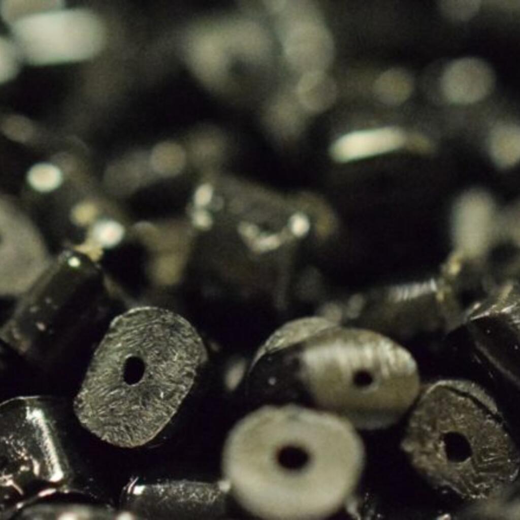 International Plastics LLC product image 12
