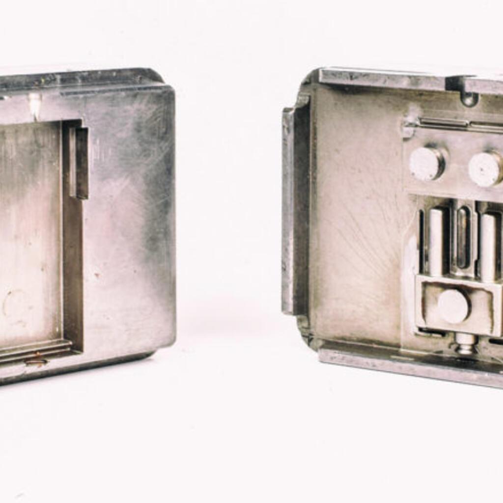 International Plastics LLC product image 3
