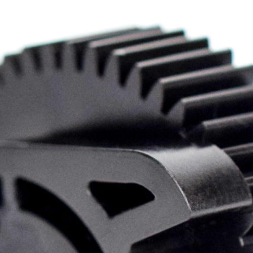 International Plastics LLC product image 4