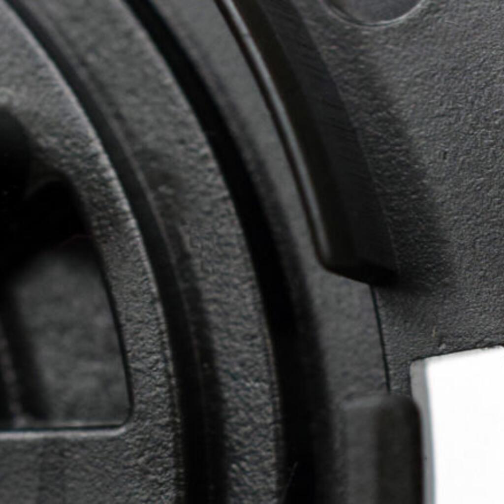 International Plastics LLC product image 5