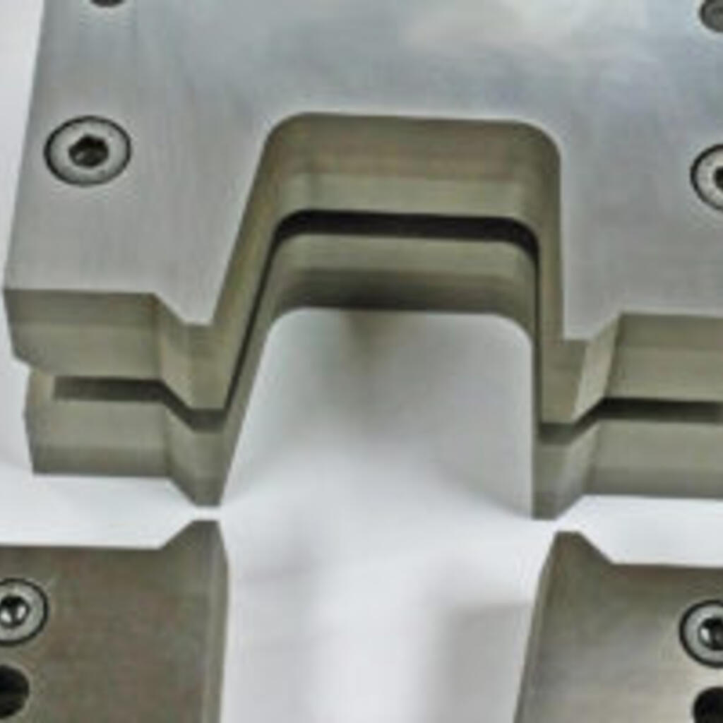 Intricate Grinding & Machine Specialties product image 4