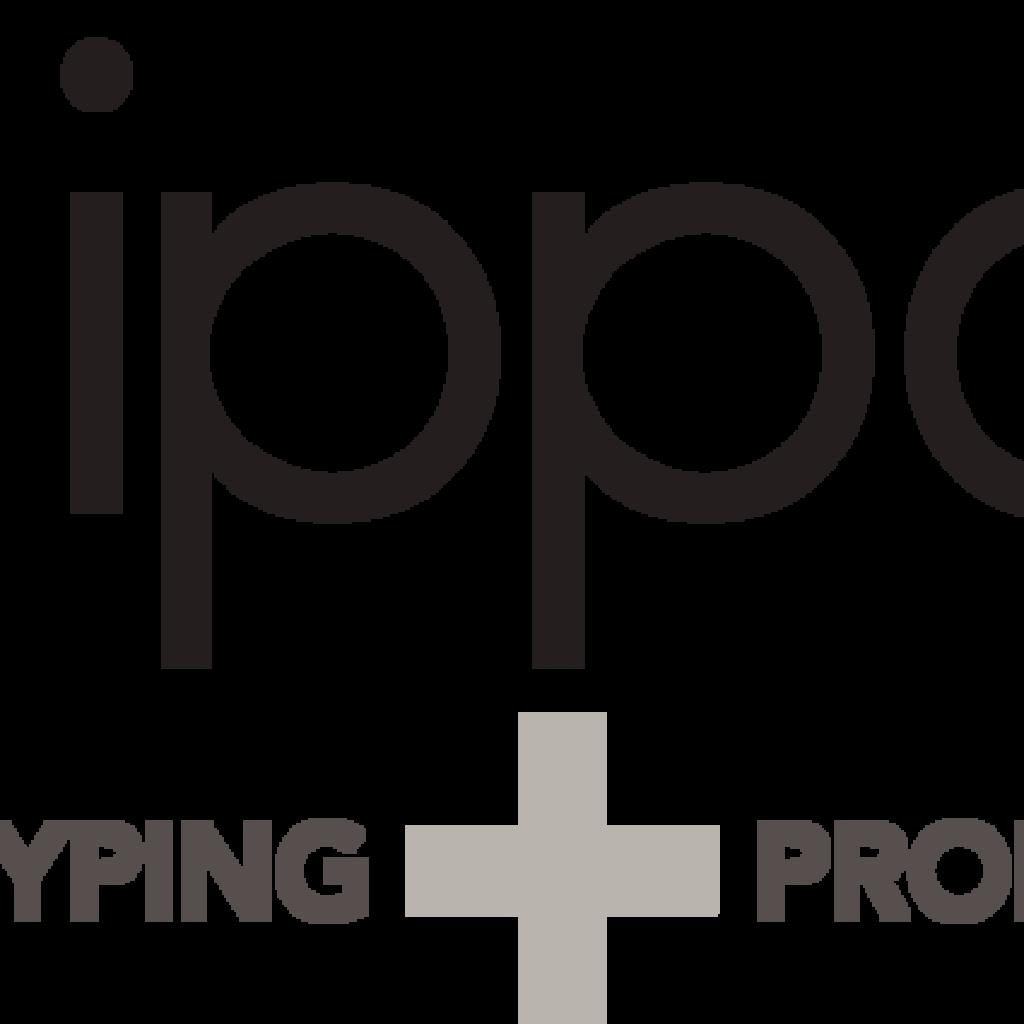 IPPD, LLC product image 0