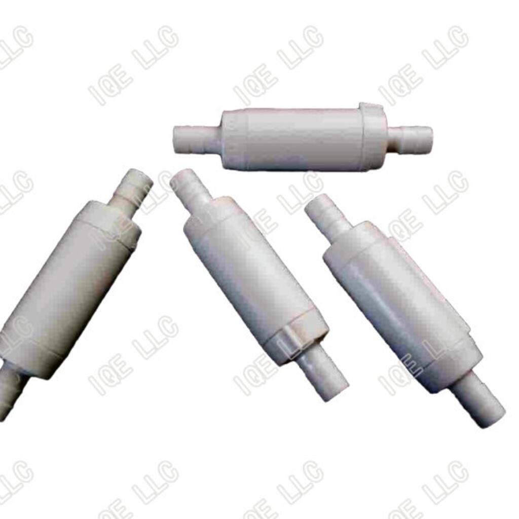 IQE, LLC product image 16