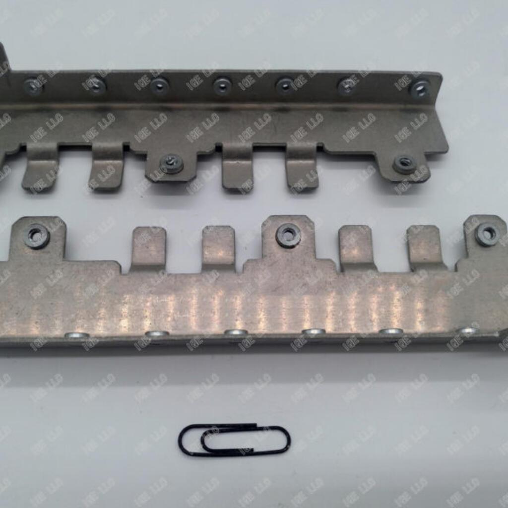 IQE, LLC product image 32