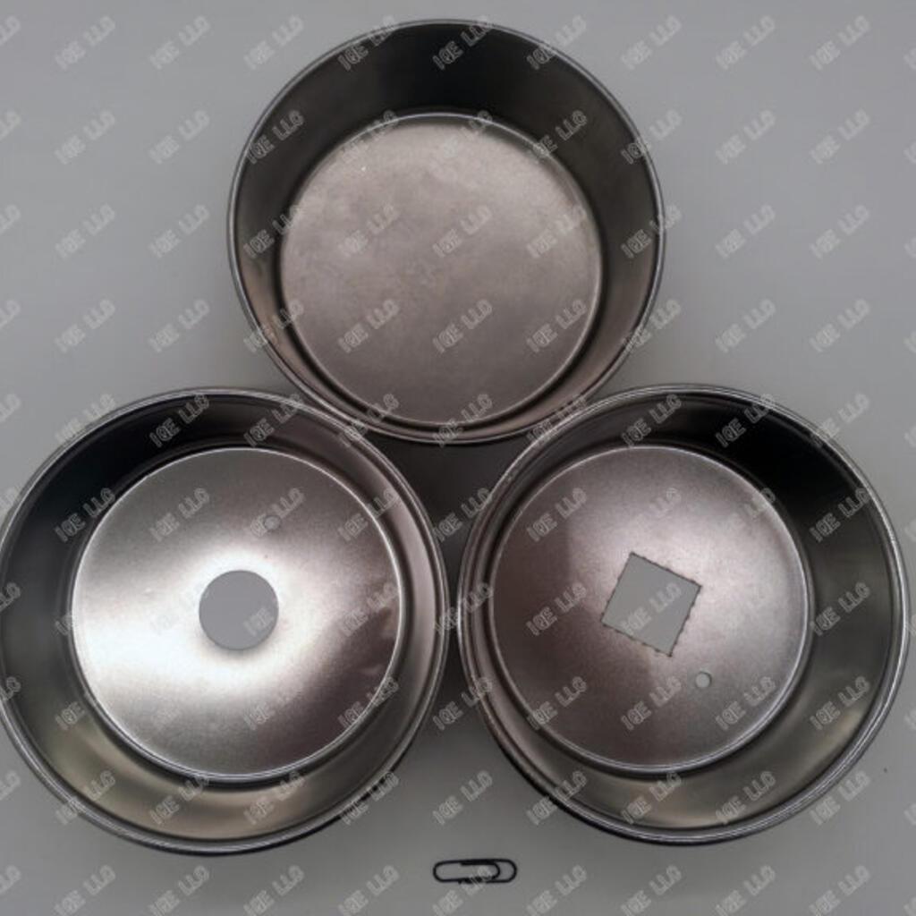 IQE, LLC product image 33