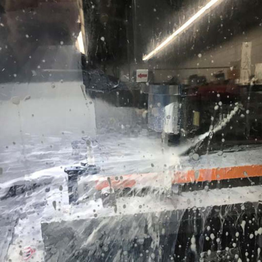Jatco Machine & Tool Co., Inc. product image 10