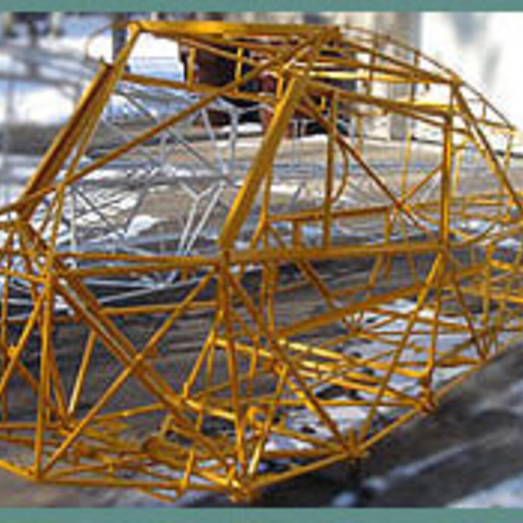 Javron Precision Machining, Inc. product image 2