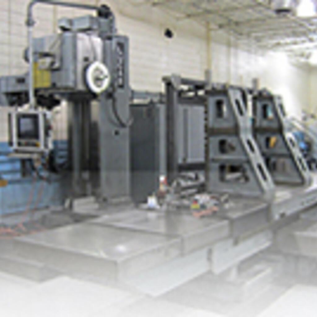 JB Tool, Die & Engineering, Inc. product image 23