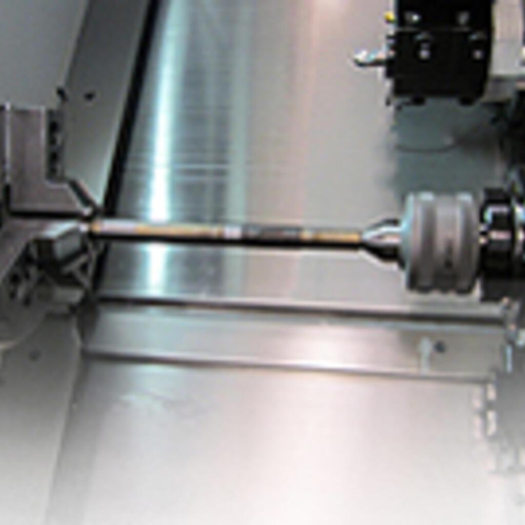JB Tool, Die & Engineering, Inc. product image 24