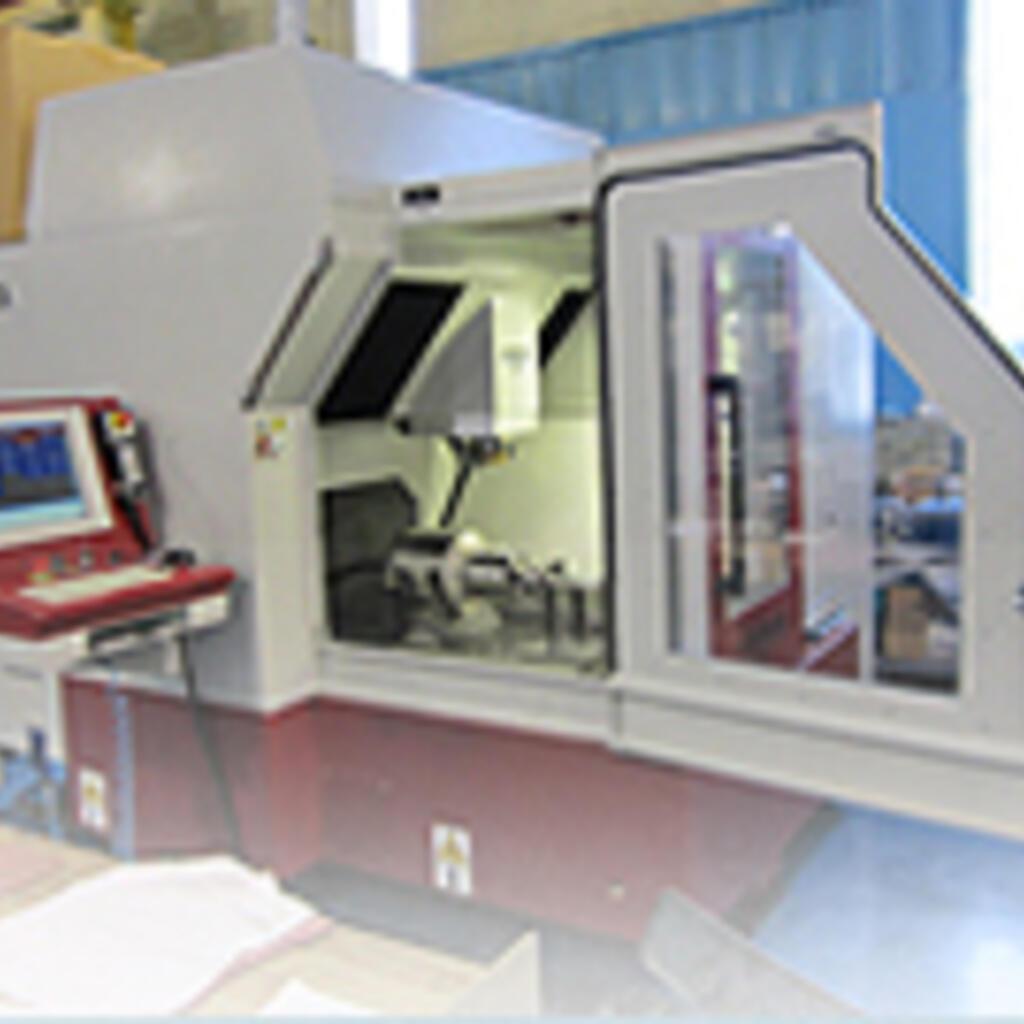 JB Tool, Die & Engineering, Inc. product image 25