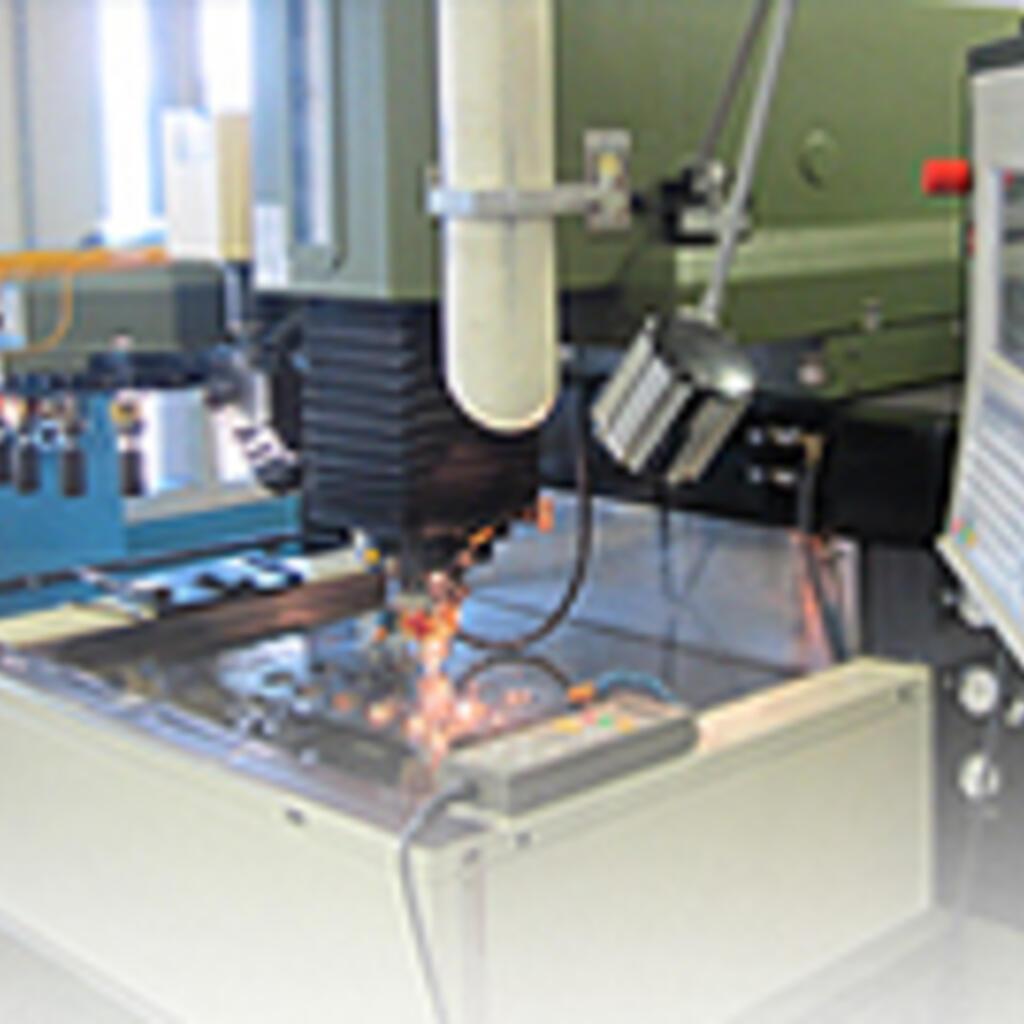 JB Tool, Die & Engineering, Inc. product image 26