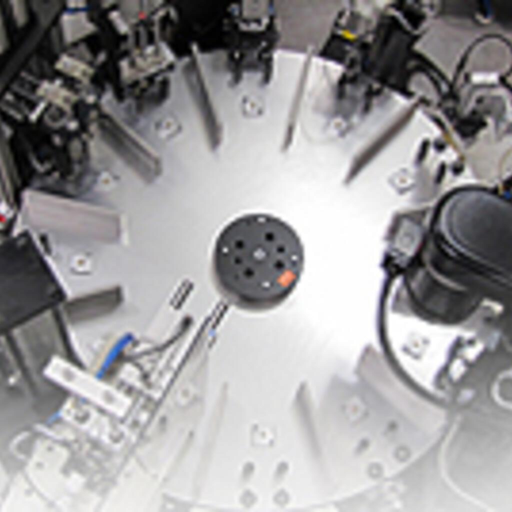 JB Tool, Die & Engineering, Inc. product image 28
