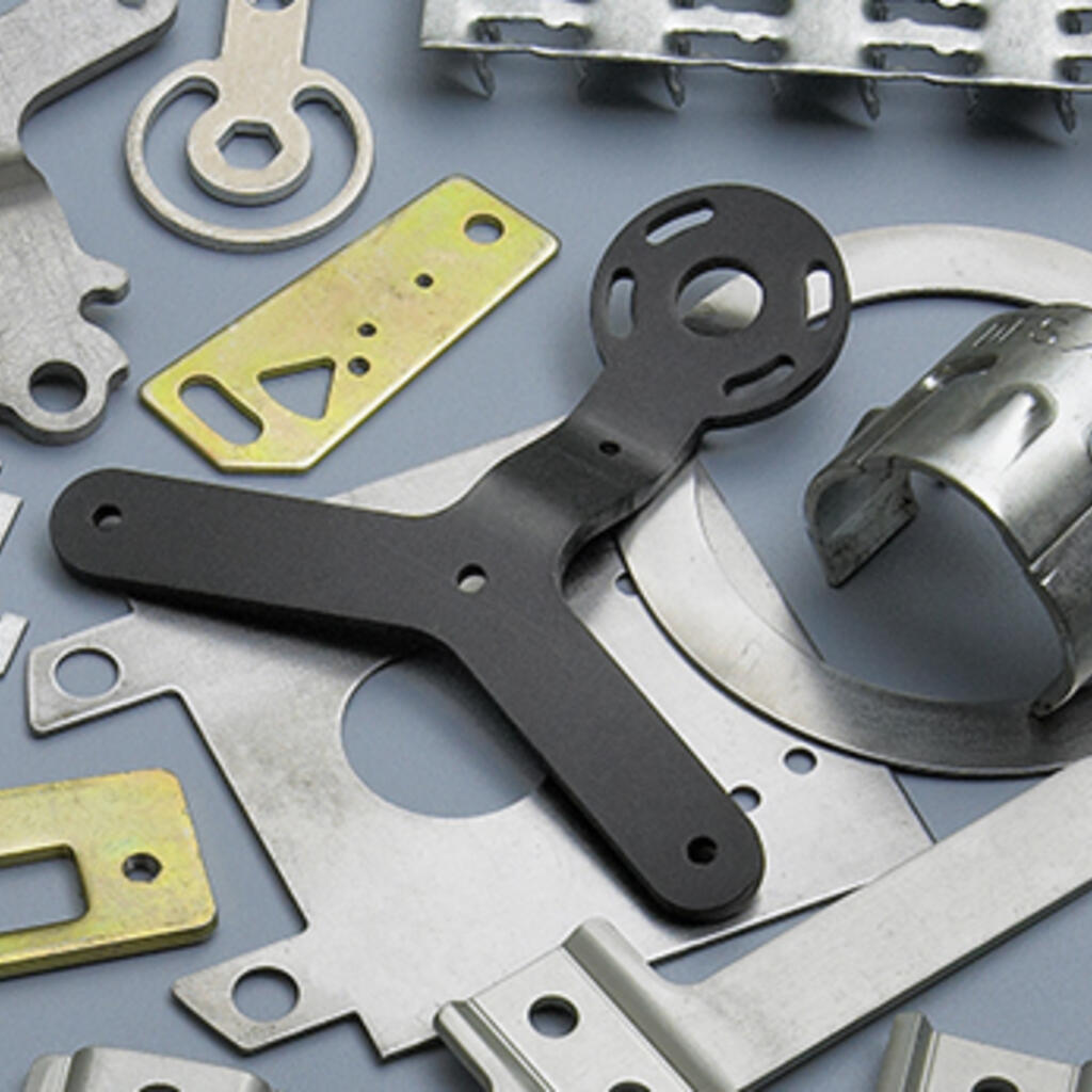 JC Custom Tooling product image 1