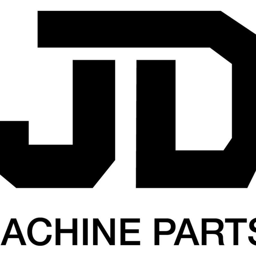 J.D. Machine Parts, Inc. product image 0