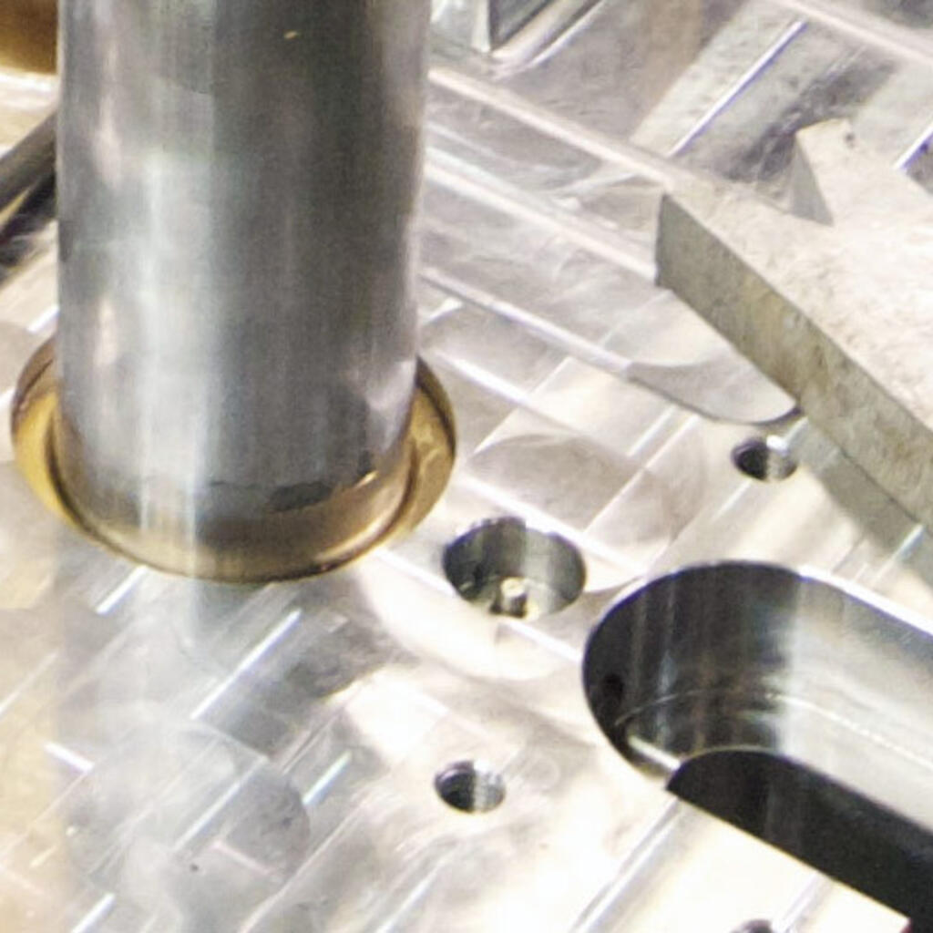JM Mold South, Inc product image 55