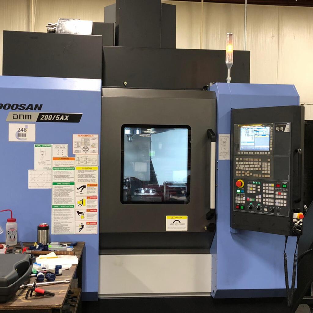 Jones Machine & Tool, Inc. product image 11