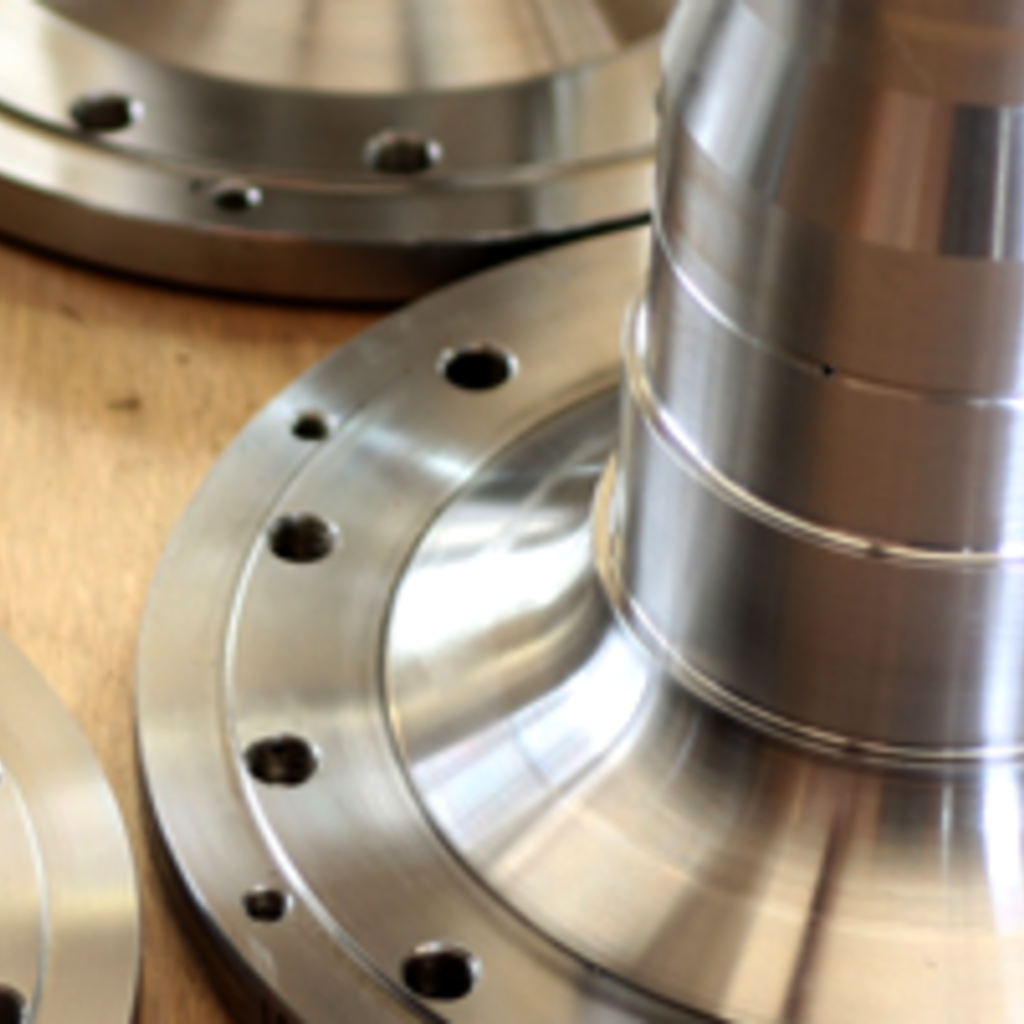 Jp Metal Fabrication product image 10