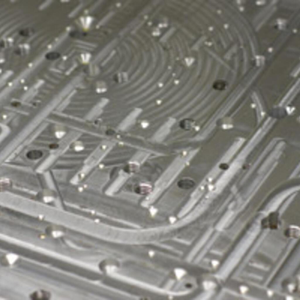 Jp Metal Fabrication product image 5