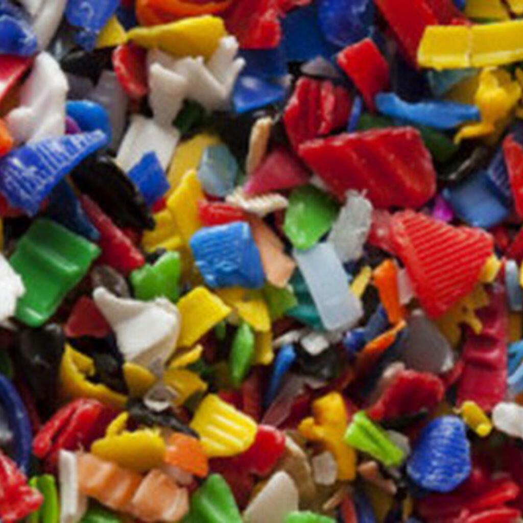 Keller Plastics product image 48