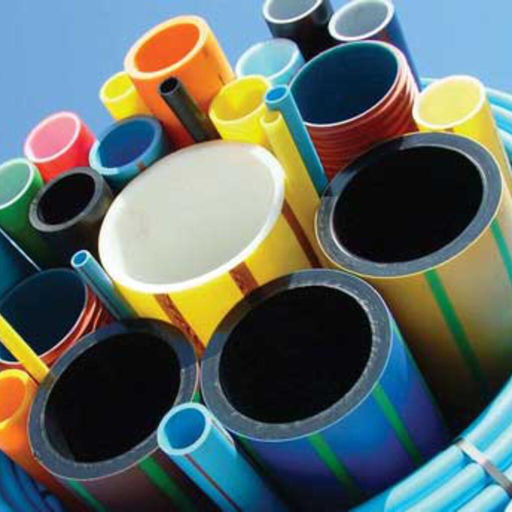 Keller Plastics product image 53
