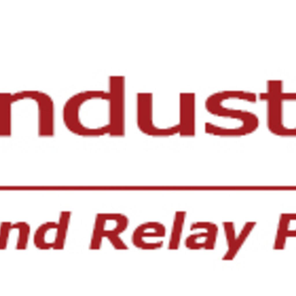 KEMCO Industries, LLC product image 0