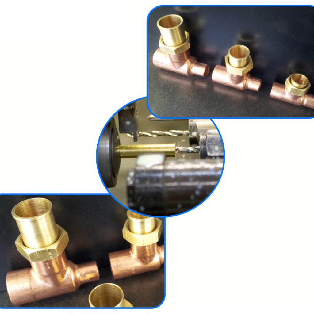 Key Gas Components, Inc. product image 35