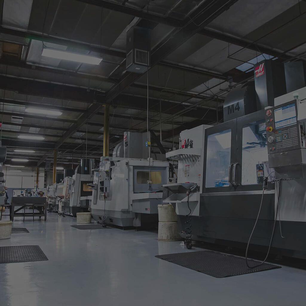 Kitch Engineering, Inc product image 0