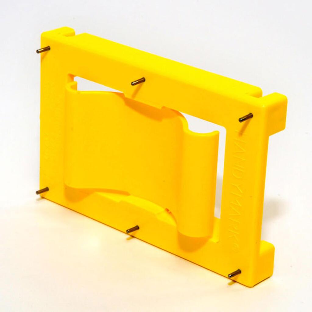 Klann Plastics product image 39