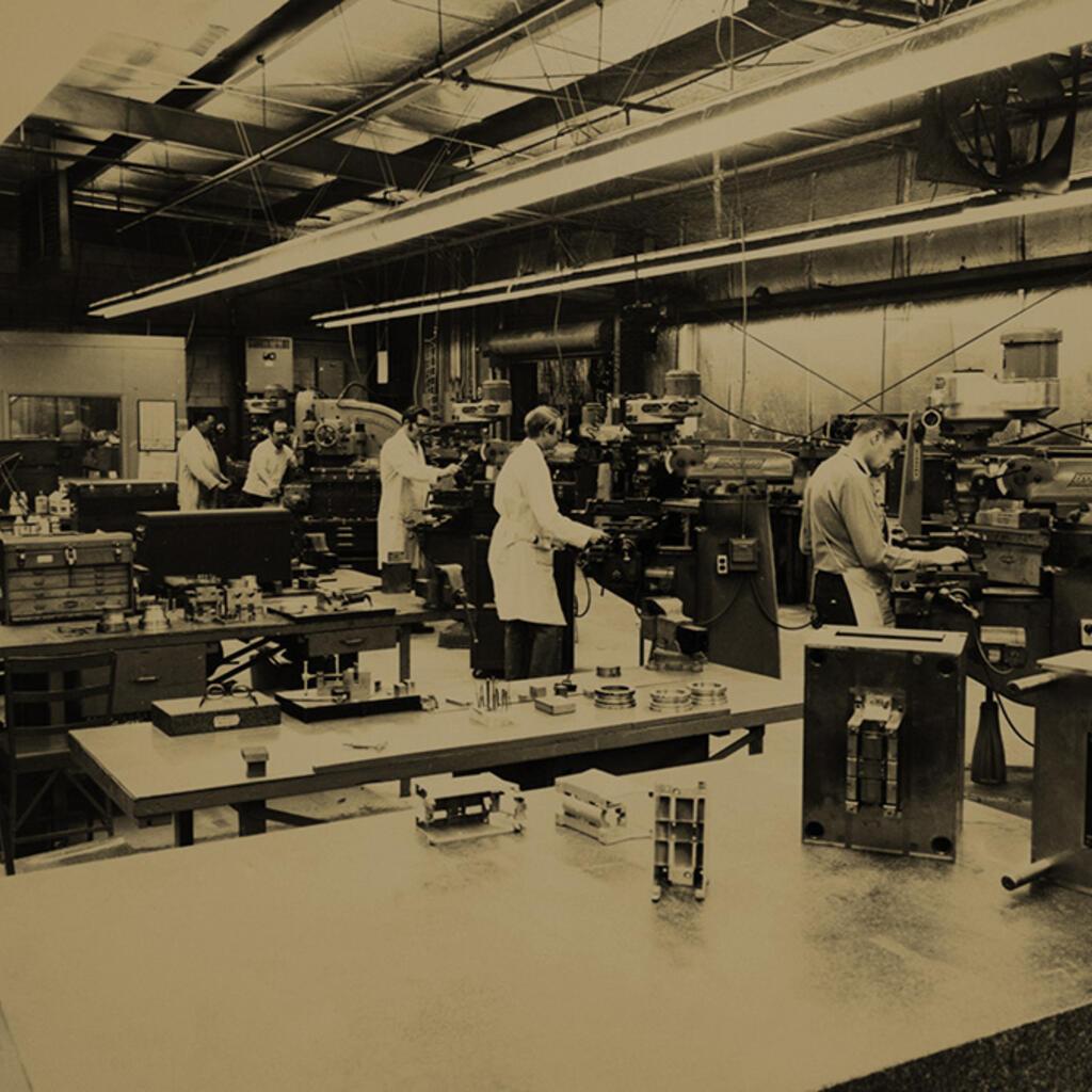 Klann Plastics product image 79