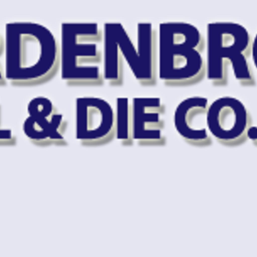 Kordenbrock Tool & Die Co., Inc. product image 0