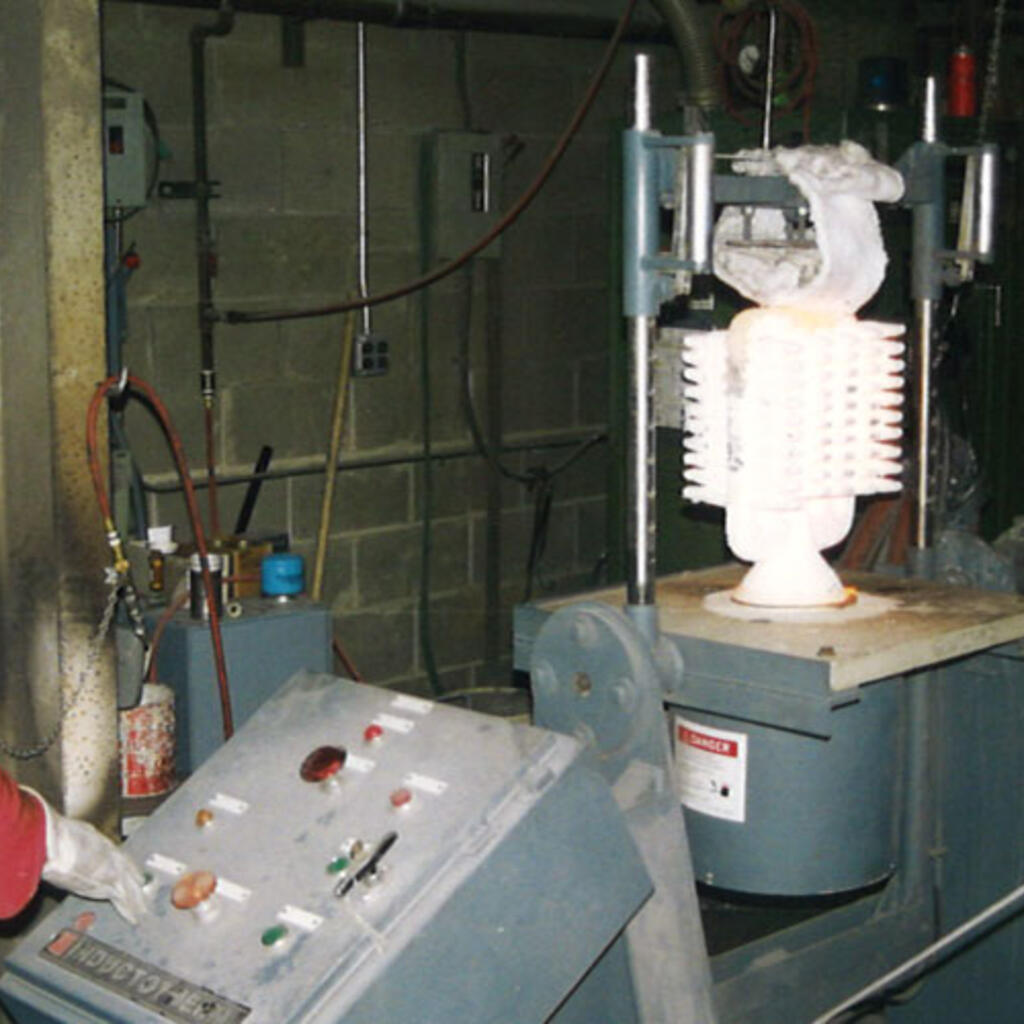 Kovatch Castings, Inc. product image 45