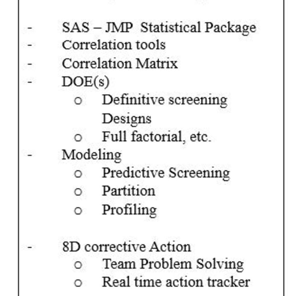 LAI International, Inc. product image 26